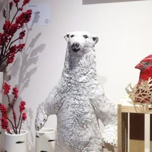 bear-and-cardinal-1